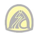Adaily LIghting CO.,ltd logo