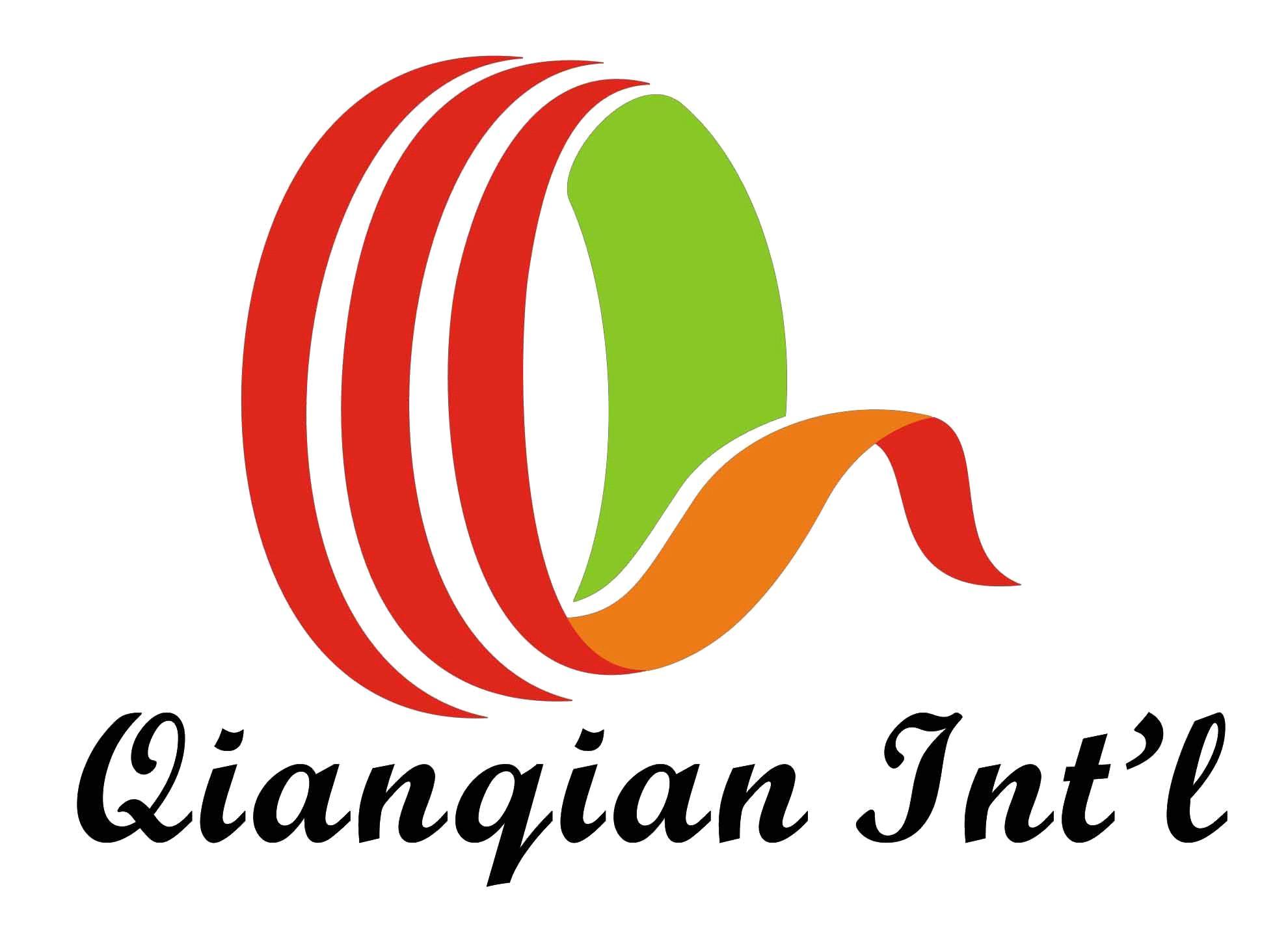 Guangzhou Qianqian Textile Craft Factory logo