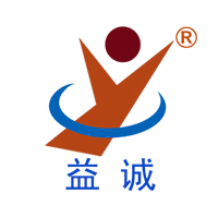 Yi Cheng Automation Equipment Co.,LTD logo