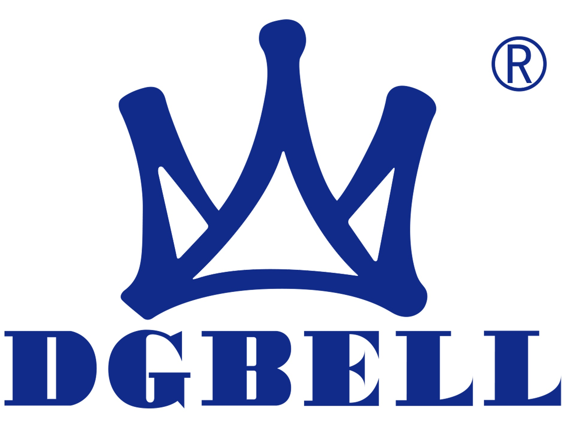 Bell Experiment Equipment Co.,Ltd logo
