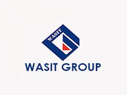 Wasit General Trading LLC logo