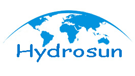Guangzhou Hydrosun Technology Co., Ltd logo
