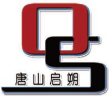 Tangshan Qishuo Co.,Ltd company logo