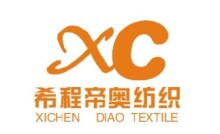 Changzhou Xichen Diao Textile Co., Ltd. logo