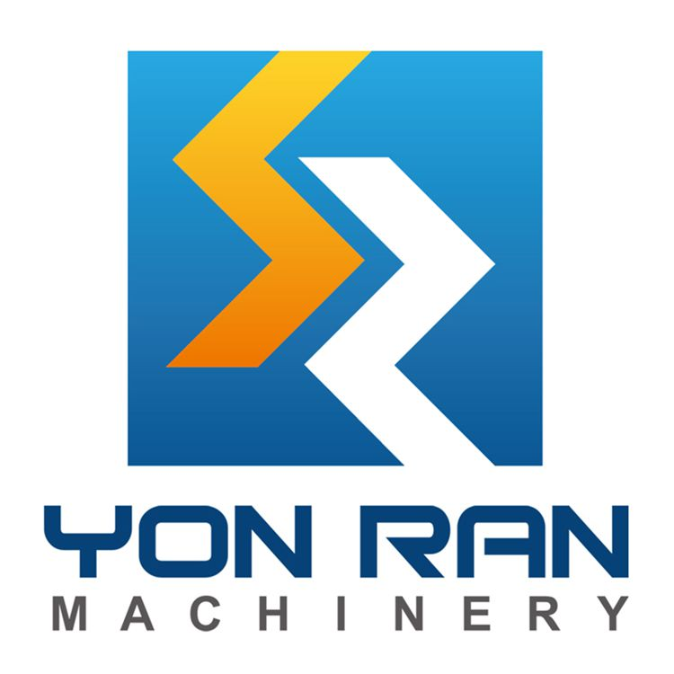 Guangzhou Yonran Machinery Co.,Ltd logo