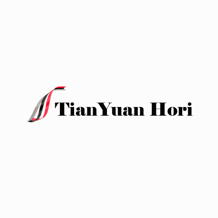 GuangZhou Tian Yuan Hori Decorative Materials Co.,Ltd logo