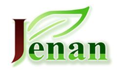 Jenan Overseas Exports logo