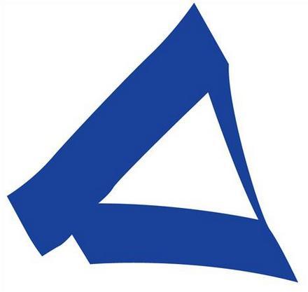 VBV Trading logo