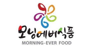 Morning Ever Food logo