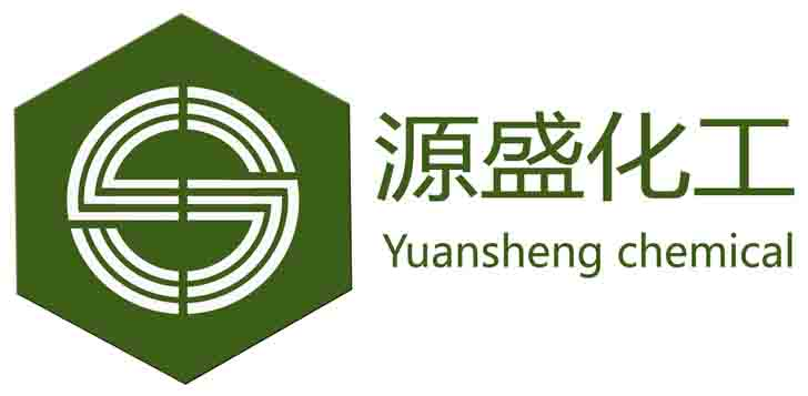 Gaotang Lixin Lignin Co., LTD logo