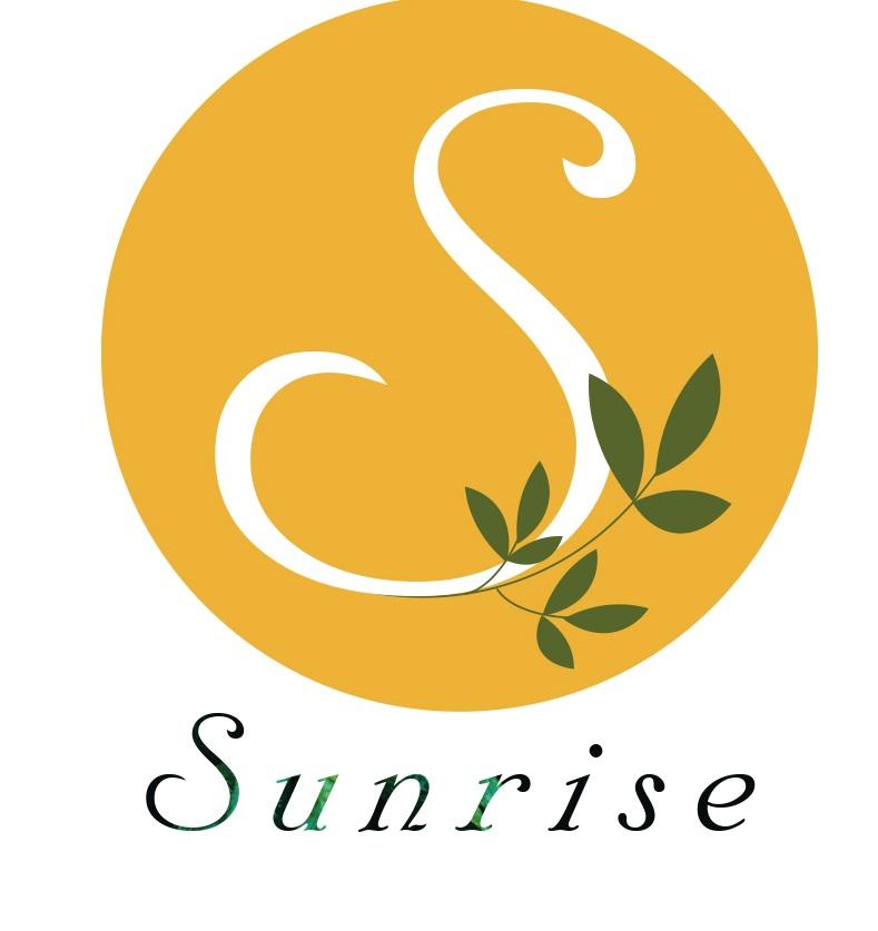 Sunrise Healthcare Technology logo