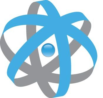 Benzene International Pte Ltd logo