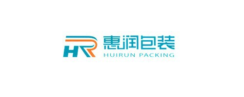 Qingdao Huirun Packing Co.,LTD logo