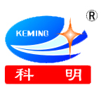 Henan Coal Scientific Research Institute Co., Ltd. logo