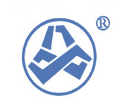 Guangzhou SaiWei Machinery Manufacturing Co., Ltd logo