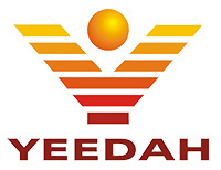 Yeedah Composite Material Co., Ltd. logo