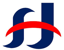 SUNGJIN S&F logo