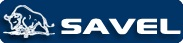 Savel Global logo