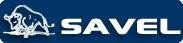 Savel Global logo