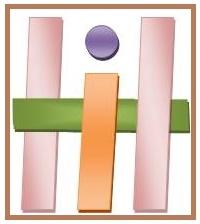 HAYAT INDIA logo