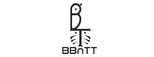 BBNTT co,.ltd. logo