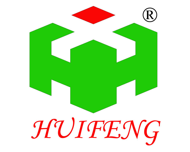 Foshan Huifeng Yuan Expanded Hardware Products Co., Ltd logo