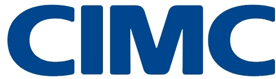 CIMC VEHICLES GROUP logo