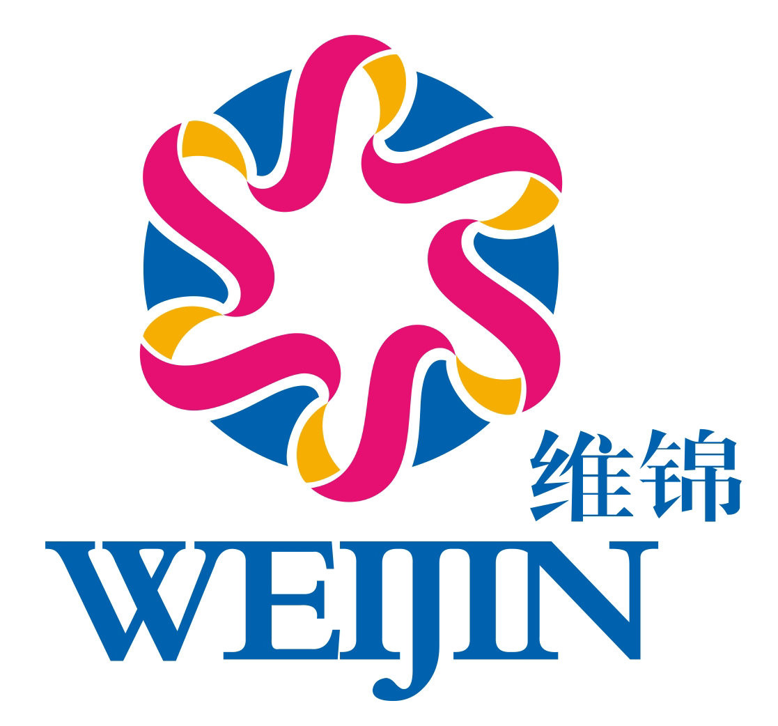 Fujian Weijin IMP&EXP Co,.LTD logo