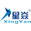 Guangzhou Xingyan Heat Transfer Equipment Co.,Ltd logo