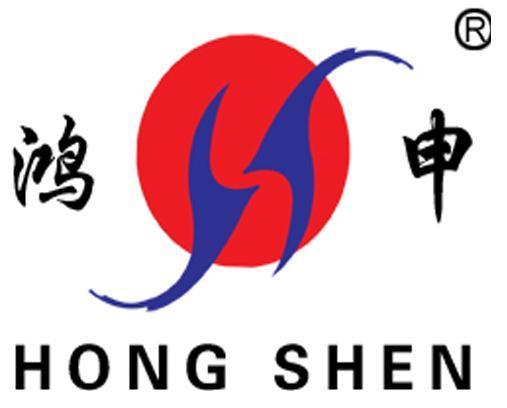 Bengbu Hongshen Special Gas Compressor Manufactory logo