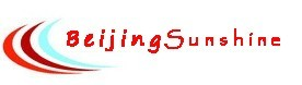 Beijing Sunshine Aesthetic Equipment Co.,Ltd. logo