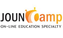 JOUNCAMP CO,.LTD logo