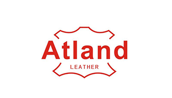 Shenzhen Atland Leather Co.,Limited logo
