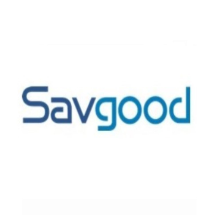 Hangzhou Savgood Technology logo