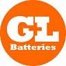 GL Batteries Co., Ltd. logo