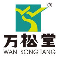 Wuhan WanSongTang Health Industry Co., Ltd. logo