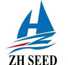Inner Mongolia Zhenghai Agricultural Trade Co., Ltd. logo