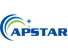 Shenzhen Apstar Lighting Ltd logo