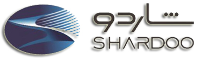 Shardoo Co. Ltd. logo
