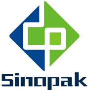 Zhuhai Sinopak Electric Ltd logo