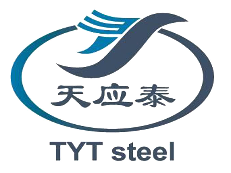 Tianjin Tianyingtai Steel Pipe Co., Ltd logo