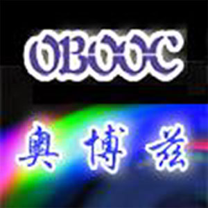 Fuzhou Obooc Technology Co., Ltd. logo