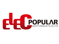 YUEQING ELECPOPULAR SAFETY PRODUCTS CO.,LTD logo