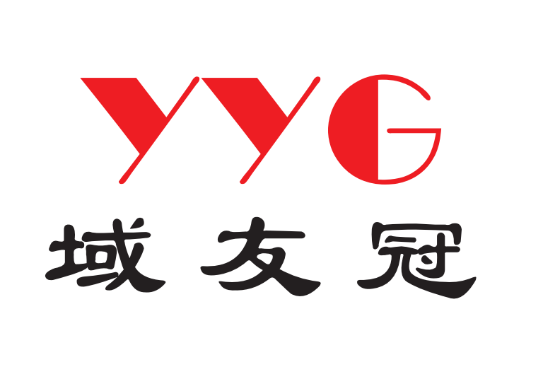 YYG IMP. & EXP. Co., LTD. logo