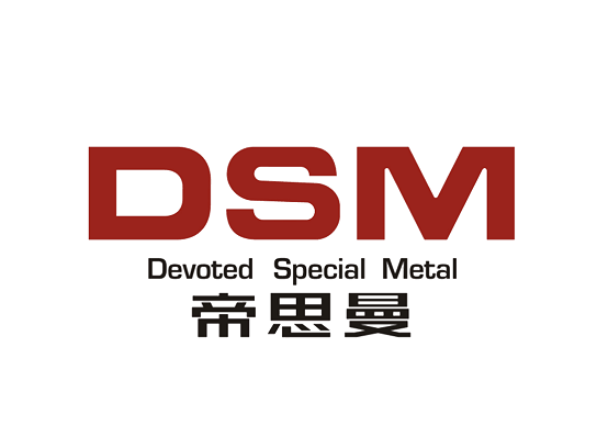 Shanxi Devotion Special Metal Technology Co.ltd logo