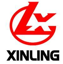 JIANGSU XINLING MOTORCYCLE FABRICATE CO., LTD. logo