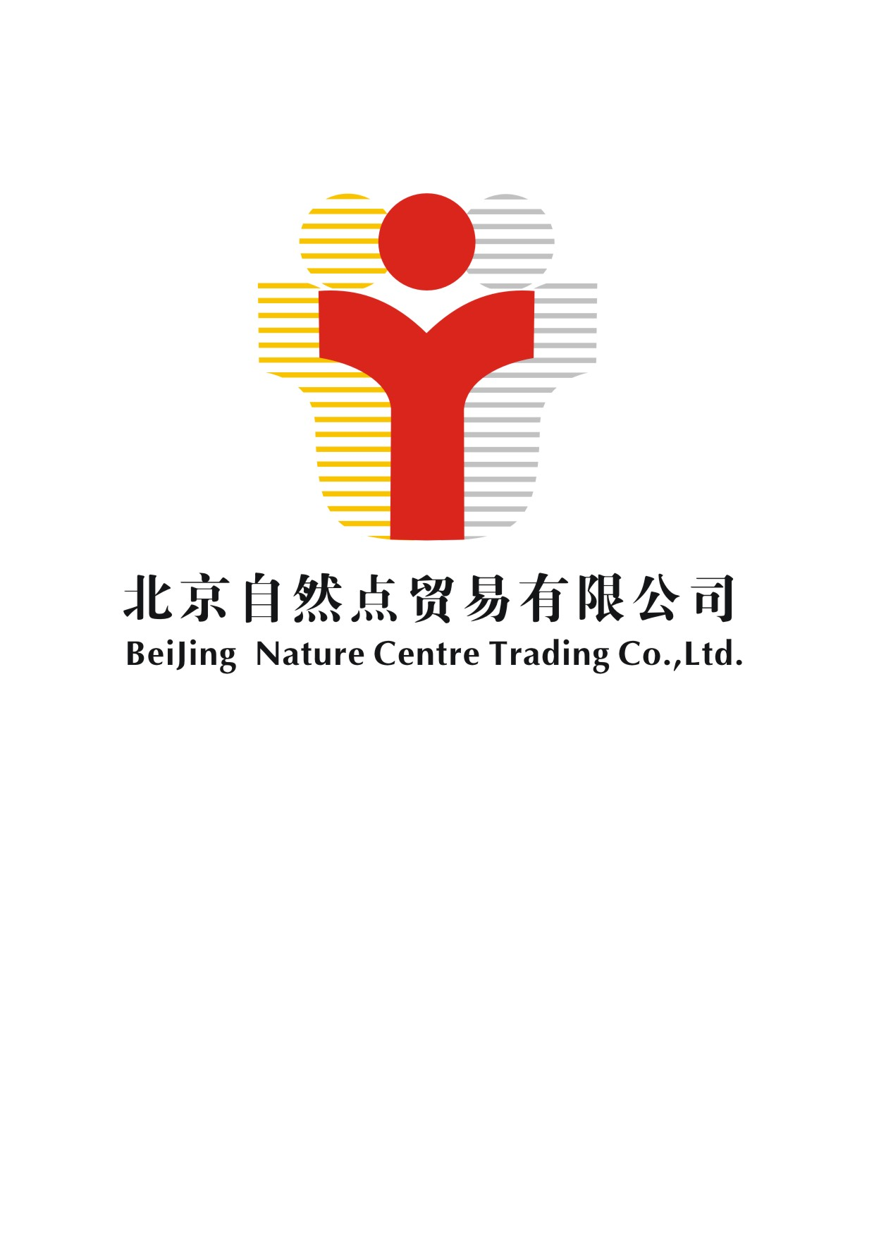 Beijing Nature Center Trading Co.,Ltd logo