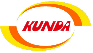 Guangzhou Kunda Hotel Articles Co.,Ltd logo