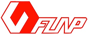 CNFLAP ENGINE PARTS LIMITED logo
