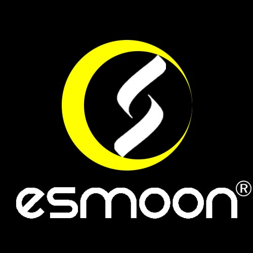 Shenzhen Esmoon Electronic Technology Co., Ltd. logo